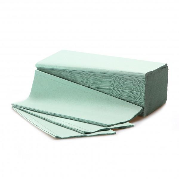 Papírové ručníky Z-Z