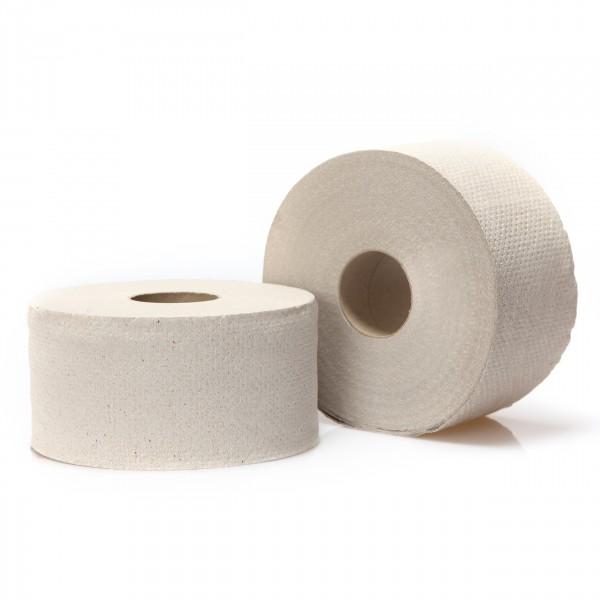 Toaletní papír JUMBO