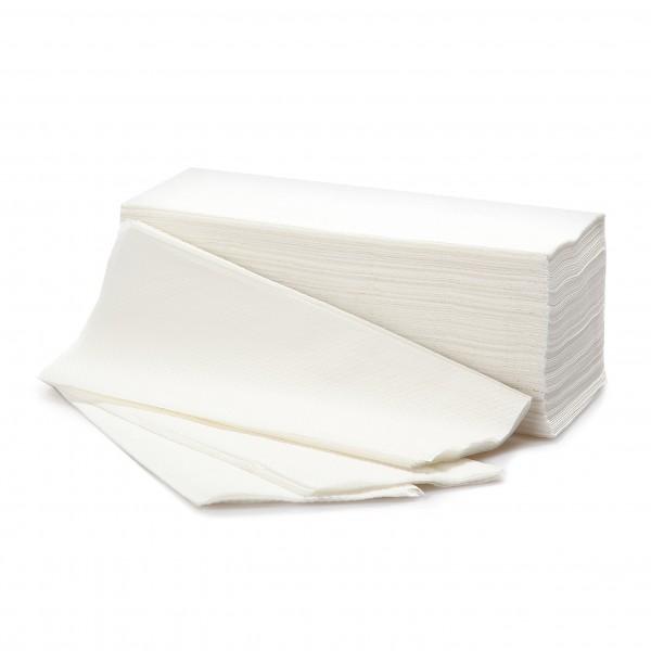Papírové ručníky Z-Z Katrin
