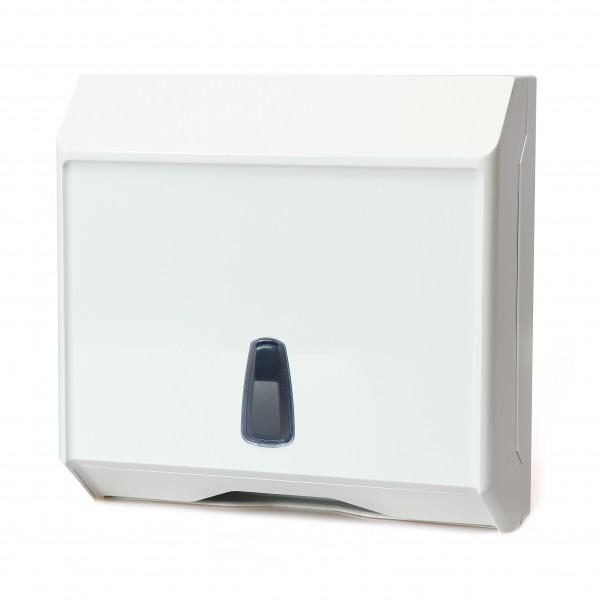 Zásobník pro papírové ručníky