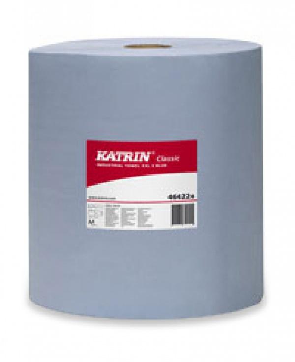 Papírová role KATRIN CLASSIC XXL 3